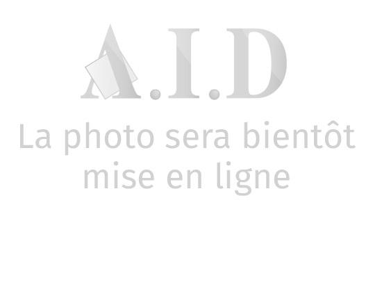 Location Ab3 Avoriaz